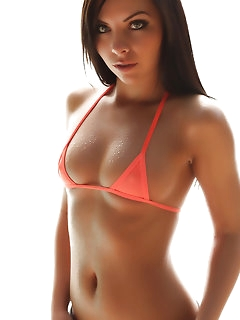 Sexy Shorts Girls